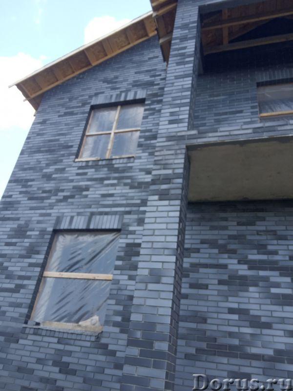 RKS KLINKER – Ваш надежный и безопасный поставщик строительных материалов - Материалы для строительс..., фото 2