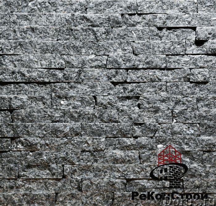 RKS KLINKER – Ваш надежный и безопасный поставщик строительных материалов - Материалы для строительс..., фото 7